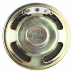 Haut-parleur 8 Ohm de 50 mm