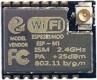 Mudule ESP8285 avec antenne externe (ESP-M1)