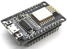 Carte de développement ESP8285 NodeMCU-M